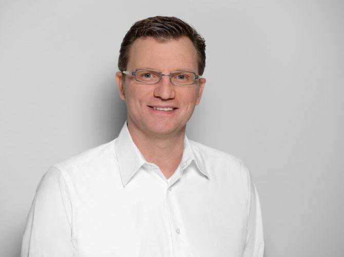 Dr. med. Tobias Abele