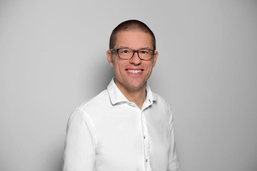 Dr. med. Uwe Schmid