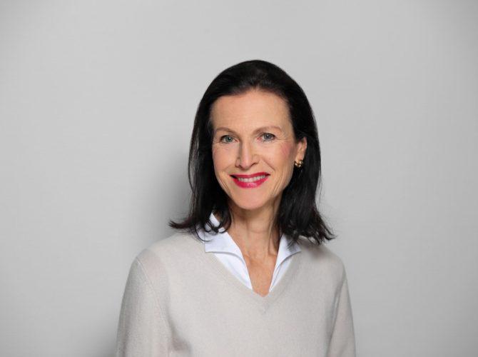 Dr. med. Gabriele Schmidt