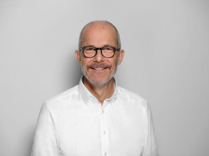 Dr. med. Matthias Wünsch