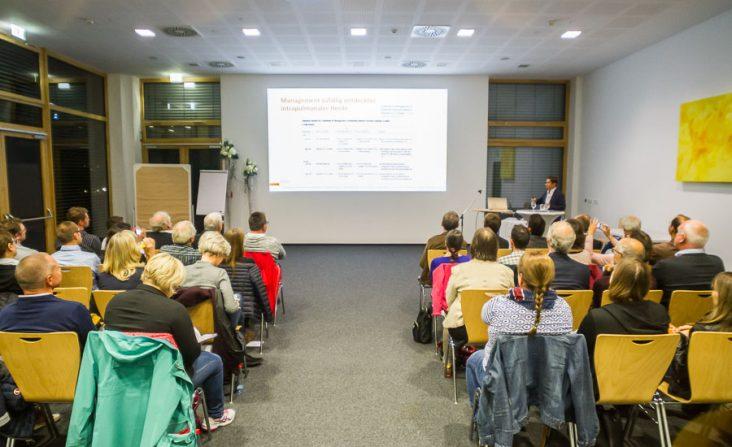 Vortrag_Radiologie Update 2017-2