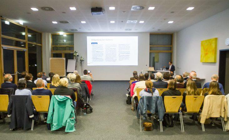 Vortrag_Radiologie Update 2017-5