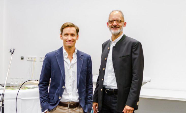 Vortrag_Radiologie Update 2017-9