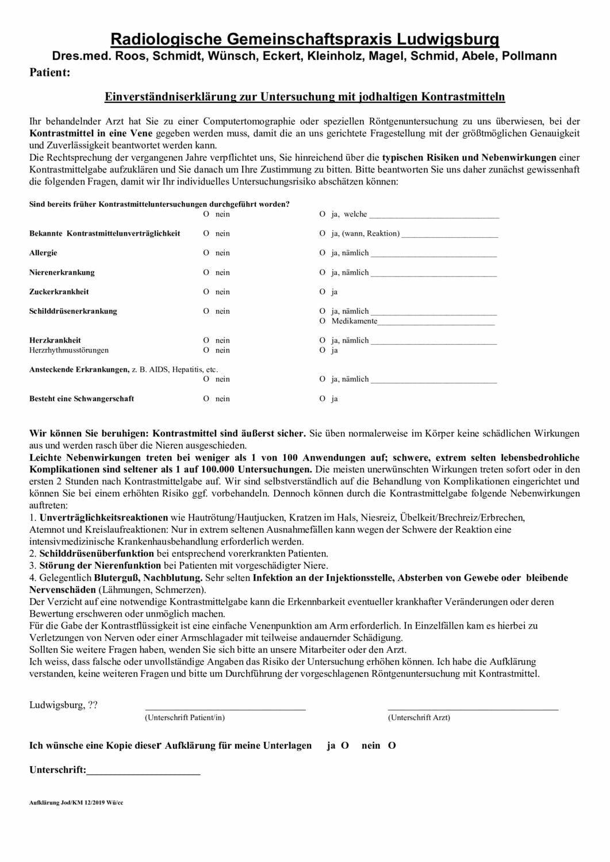 thumbnail of Radiologie-LB_CT+Kontrastmittel_1120