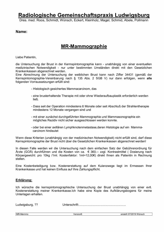 thumbnail of Radiologie-LB_MR Mammo_1120
