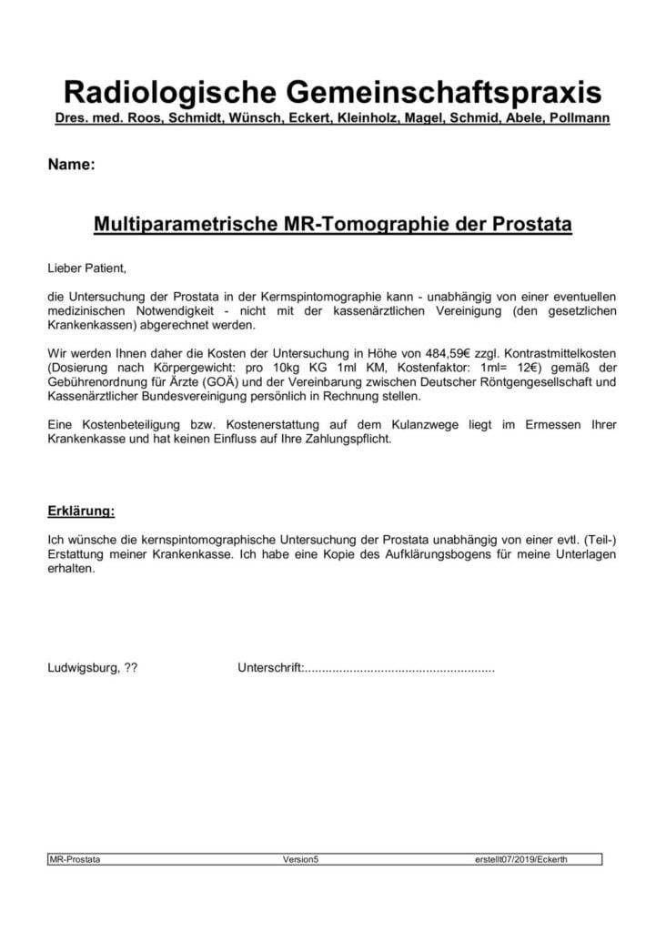 thumbnail of Radiologie-LB_MR Prostata_1120