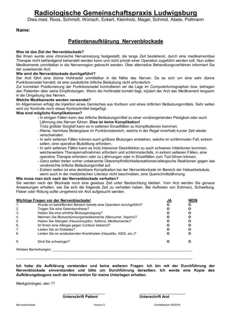 thumbnail of Radiologie-LB_Nervenblockade_1120.pdf